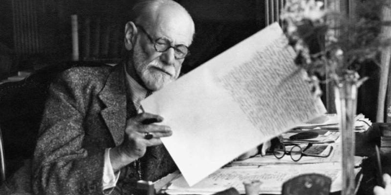 170830 Freud.jpg