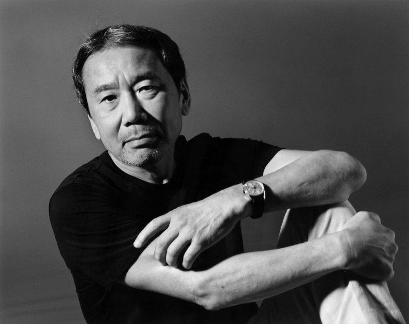 170830 Murakami.jpg