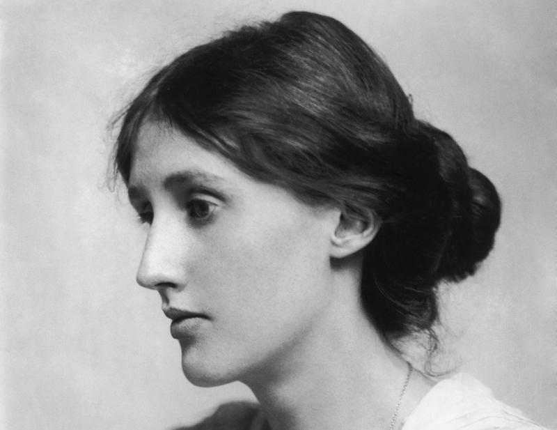 170830 Woolf.jpg